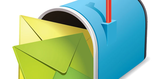 mailbox-icon-using-adobe-illustrator